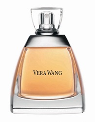 Vera Wang Signature 1.7 Oz. Eau De Parfum Spray No Color