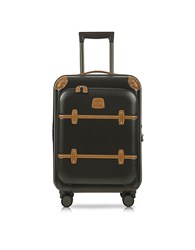 Bric's Bellagio Business V2.0 21 Olive Carry On Spinner Olive Green