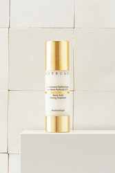 Chantecaille Gold Firming Treatment 50 Ml