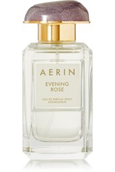 Aerin Eau De Parfum Evening Rose 50Ml