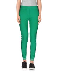 Vdp Club Trousers Casual Trousers Women