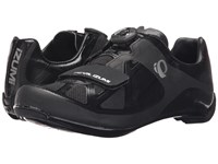 Pearl Izumi Race Rd Iv Black Black Women's Cycling Shoes