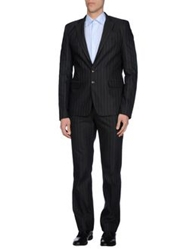 Xagon Man Suits