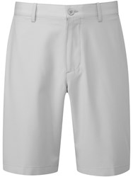 Ping Men's Bradley Short Grey