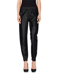Vince. Trousers Casual Trousers Women