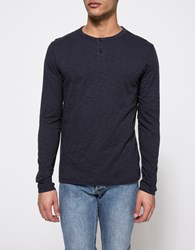Theory Nebulous Henley In Eclipse