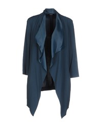 Max And Co. Suits And Jackets Blazers Women Deep Jade