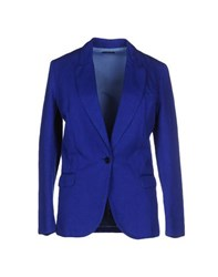 Fred Perry Suits And Jackets Blazers Women