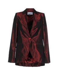 Gianfranco Ferre Gf Ferre' Suits And Jackets Blazers Women