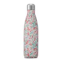 S'well Bottle Liberty Floral 0.5L Wiltshire