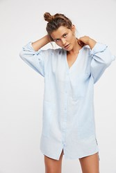 Endless Summer Shelagh Tunic By At Free People