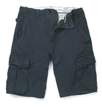 Fat Face Men's Breakyard Cargo Short Blue