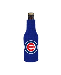 Kolder Chicago Cubs Glitter Bottle Suit Blue