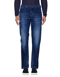 Re.Bell Re. Bell Jeans Blue