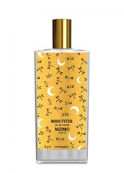 Memo Moon Fever Eau De Parfum 75Ml
