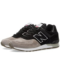New Balance M576pkg Made In England Blue