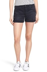 Ag Jeans Women's 'Hailey' Boyfriend Shorts