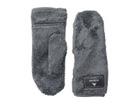 Burton Cora Mitt True Black Heather Extreme Cold Weather Gloves