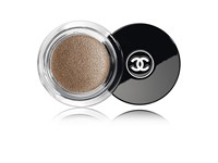 Chanel Illusion D'ombre Long Wear Luminous Eyeshadow 95 Mirage