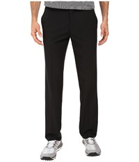 Adidas Ultimate Regular Fit Pants Black Men's Casual Pants