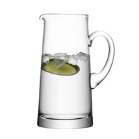 Lsa International Bar Tapered Jug