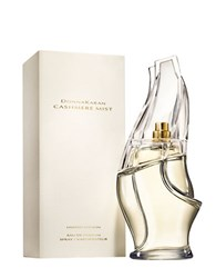 Donna Karan Cashmere Mist 6.7Oz 200.00 Value No Color