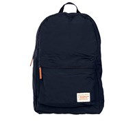 Barbour Beauly Lightweight Backpack Navy