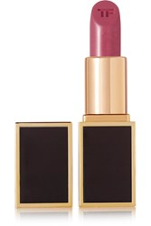 Tom Ford Beauty Lips And Boys Thomas 04 Pink