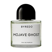 Byredo Mojave Ghost Perfume 50 Ml No Color