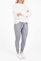 Wildfox Couture Women S Fame Joggers Boutique1 Grey