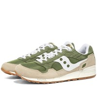 Saucony Shadow 5000 Green