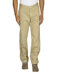 Riviera Club Casual Pants