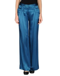 John Galliano Trousers Casual Trousers Women