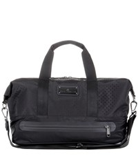 Adidas By Stella Mccartney Gym Bag Black