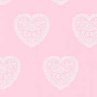 Harlequin Sweet Heart Wallpaper 110539