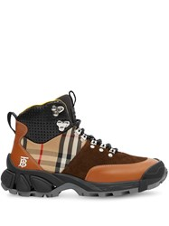 Burberry Tor Hiking Boots 60