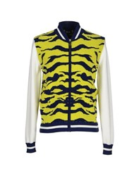 Just Cavalli Knitwear Cardigans Men