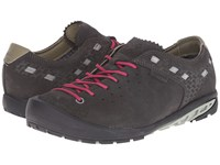 Salewa Ramble Gtx Pixie Siberia Women's Shoes Brown