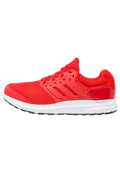 Adidas Performance Galaxy 3 Neutral Running Shoes Core Red Scarlet