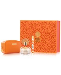 Vince Camuto 3 Pc. Bella Gift Set 0