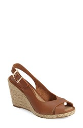 Women's Dune London 'Kia' Sandal 3 1 4' Heel
