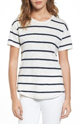 Madewell Women's Whisper Cotton Crewneck Tee