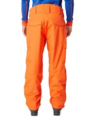 Helly Hansen Solid Five Pocket Waterproof Cargo Pants Magma