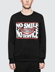 Stella Mccartney Ian Sweatshirt