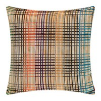 Missoni Home Whittier Cushion 148 40X40cm