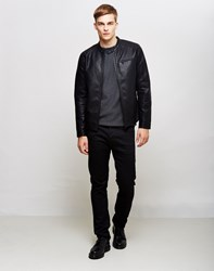 Only And Sons Joren Jacket Black