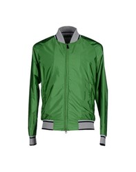 Roberto Cavalli Gym Coats And Jackets Jackets Men