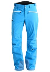 J. Lindeberg J.Lindeberg Prindle Waterproof Trousers Electric Blue