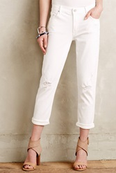 Mother Dropout Relaxed Jeans Lmi