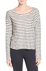 O'neill Women's 'Adventure' Crop Pullover